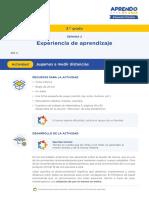 s2-3-dia-4.pdf