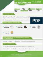 LLAVE DE EXPANSIÓN.pdf