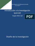 Introduccion-la-investigacion-parcial