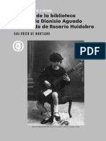 12_Briso_de_Montiano_Luis._Biblioteca_Aguado_en_Huidobro
