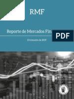 reporte_de_mercados_financieros_2trim_2019.pdf