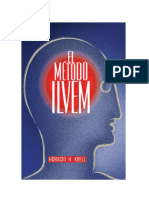 Libro Metodo ILVEM