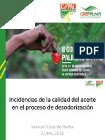 AI-M1.-EE3-INCIDENCIAS-DE-LA-CALIDAD-DEL-ACEITE-EN-PROCESO-DESODORIZACION-Samuel-Barba (1).pdf