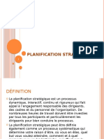 Planification_strategique1 (3).ppt