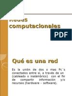 diapositivasderedes-091119151856-phpapp02