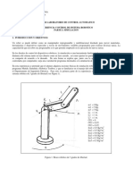 GUIA_ROBOTICA_SIMULACION_CONTROL.pdf
