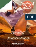 SUMMERHOUSE Acondicionamiento.pdf