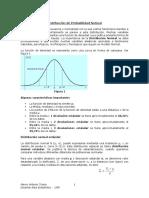 11 Aplicacion_Distribucion_Normal