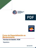 Charla RCM - Repsol.pdf