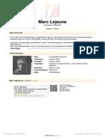 lejeune-marc-caracta-inhumain-95739-987