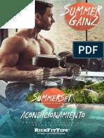 SUMMERGAINZ Acondicionamiento.pdf