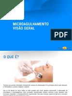 Apostila MicroAgulhamento Ebook