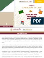 sexto-primaria-fichas-aprendecasa-dia1-2-1.pdf