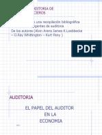 MATERIAL COMPLETO DE AUD. EEFF