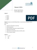 PFIN Ment Lösungen Capital Structure 2.pdf