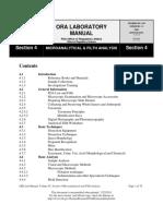 ORA FDA Section 4 MICROANALYTICAL & FILTH ANALYSIS.pdf