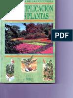 GUIA DE JARDINERIA  _ MULTIPLICACIÖN DE LAS PLANTAS.pdf