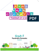 LIBRO 5 GUIA SEMANAL 4.pdf