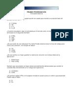 Conceptos Basicos (4).doc