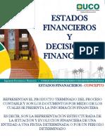 2.1 UCO-INGEYF- ESTADOS FINANCIEROS -28082019_4ab6e894cc3b787d19add303ec7a5aa5.pdf