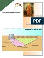 Califfo - Manuale Teorico 2020.03.28