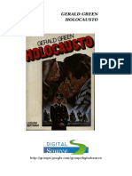 Green, Gerald - Holocausto.doc