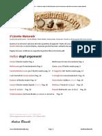 LIEVITO MADRE.pdf