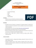 APRENDIZAJES DE 8° FILOSOFIA.pdf