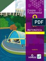 Matemática - 8º Ano - Caderno 01.docx