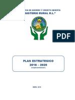 2. Plan Estrategico CMR 2018-2020_REVISADO.docx
