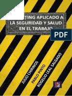 MARKETING-APLICADO-A-LA-SEGURIDAD-Y-SALUD-EN-EL-TRABAJO-1