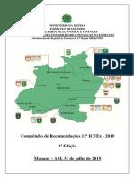 Compendio_de_recomendacoes_tecnicas_31_JUL_19
