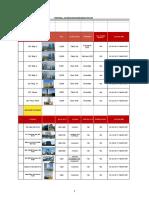 Office-Gurgaon.pdf