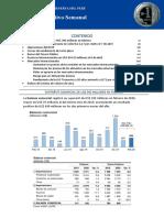 resumen-informativo-2020-04-08