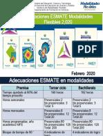 Orientaciones pedagógicas ESMATE 2020 (1)