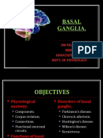 basalganglia-160304172613.pdf