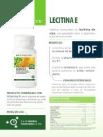 _LecitinaE.pdf