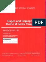 B1-16M_R2001_E1984.pdf