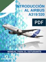 MOD.IV_AIRBUS_MANUAL (1)