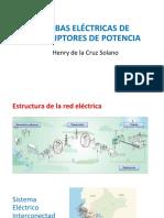 PRUEBA DE INTERRUPTORES DE POTENCIA.pdf