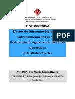 TESIS Eva López Rivera.pdf