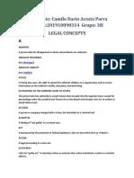 LEGAL CONCEPTS.pdf