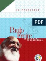 Guia Do Professor Paulo Freire