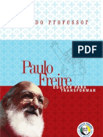 Guia Do Professor Paulo Freire