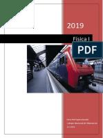 libro Física I.pdf