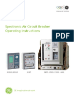 AIR CIRCUIT BREAKER.pdf