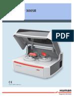 HS300SR Service Manual R1.pdf