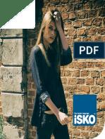 ISKO-brochure-consumer-68p (1)