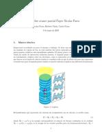 Phonon assistance Informe Nicolas Parra UNAL