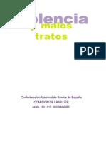VIOLENCIA Y MALOS TRATOS.pdf